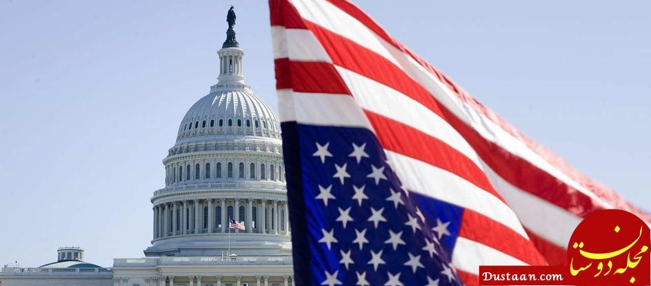 www.dustaan.com راه دور زدن تحریم های آمریکا از چین می گذرد