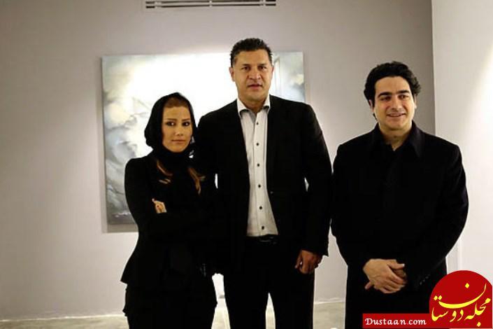 www.dustaan.com وکیل علی دایی: دایی از حقش گذشت و فقط خواهان تسویه حساب مالیاتی بود