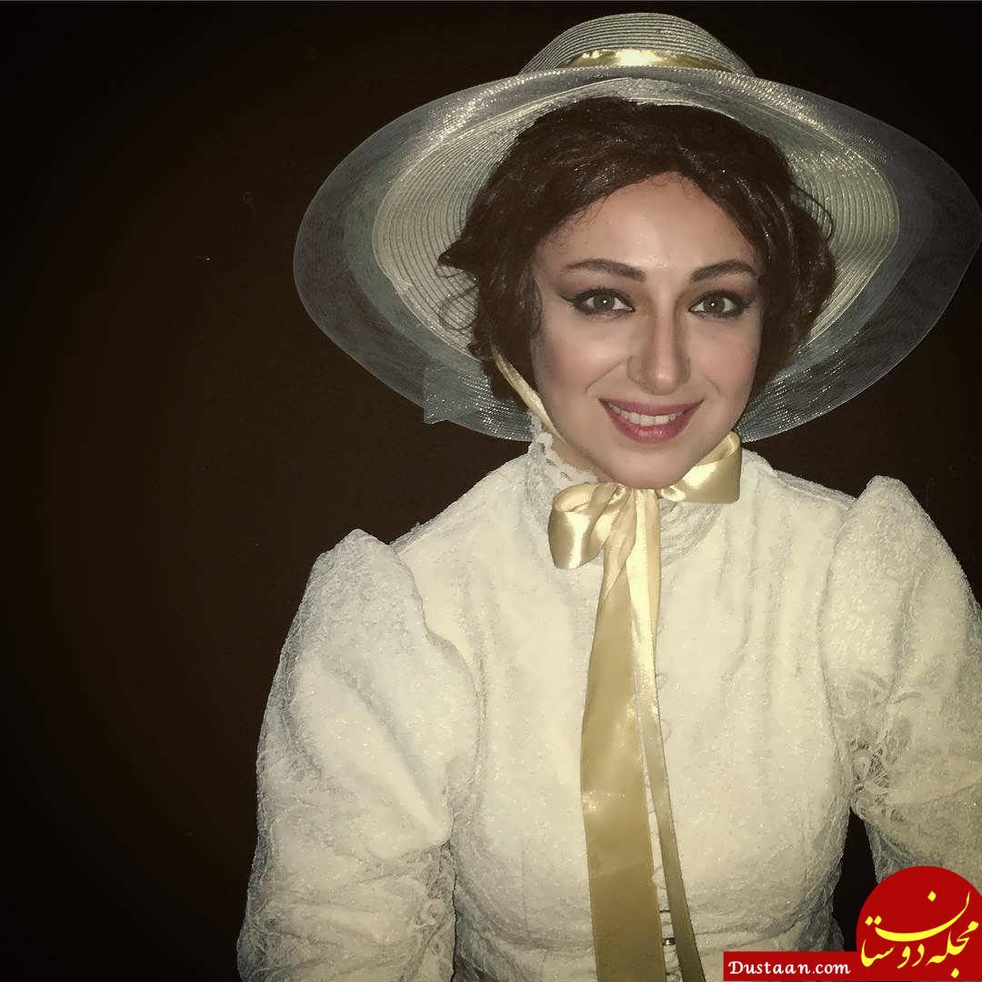 http://iranbanou.com/wp-content/uploads/-000//1/946vida_javan-piccafe.ir-8-2.jpg