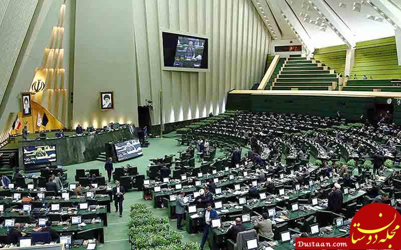 www.dustaan.com خلخال، کیاشهر و فریدن منطقه ویژه اقتصادی شدند