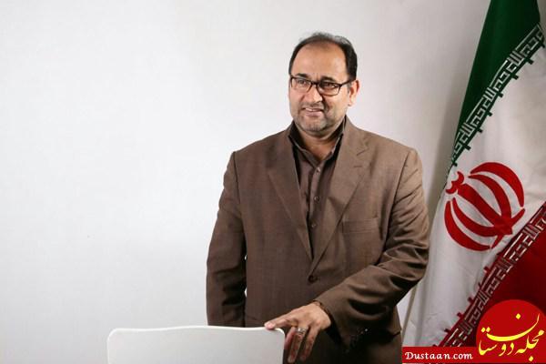 www.dustaan.com نباید به سبک فیلم نامه های هالیوود علیه وزیر خارجه داستانسرایی کنیم