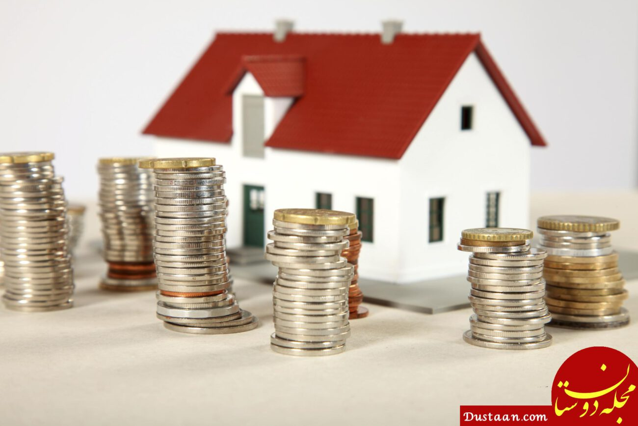 www.dustaan.com پیشنهاد افزایش وام خرید مسکن به 300 میلیون تومان