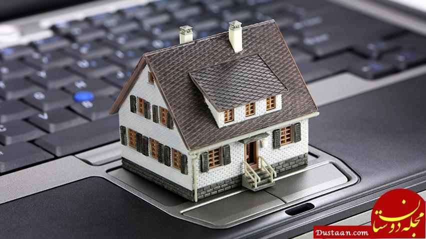 www.dustaan.com قیمت خانه با تغییرات ارز و سکه مربوط نیست