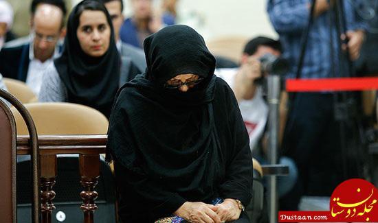 www.dustaan.com پیرزن 70 ساله ای که بازار سکه را به هم ریخت! +تصاویر