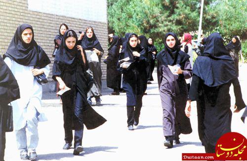 www.dustaan.com اصلاحیه ای برای دانشجویان