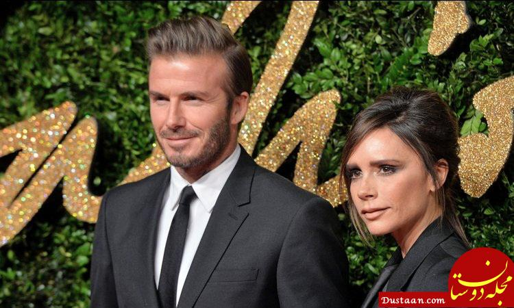 www.dustaan.com معرفی ثروتمندترین زوج های مطرح جهان! +تصاویر