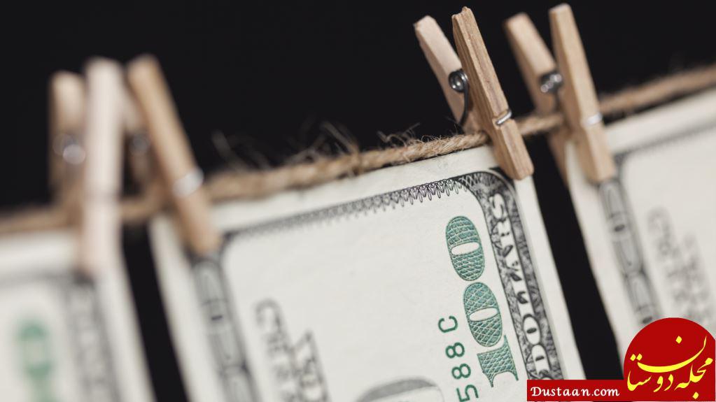 www.dustaan.com لایحه مبارزه با پولشویی در مجمع تشخیص رد نشده است