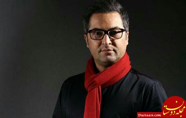 www.dustaan.com مهرداد میناوند با شکایت کاپیتان استقلال فردا به دادگاه می رود