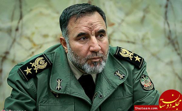 www.dustaan.com در آستانه هیچ جنگی نیستیم / هیچ خطری ایران را تهدید نمی کند