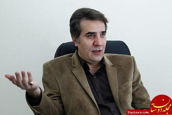 www.dustaan.com انتقاد از مداحی های گوش خراش و حضور شومن ها در تلویزیون