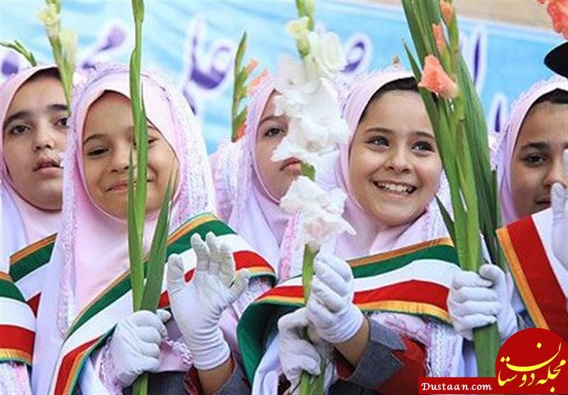 www.dustaan.com جزئیات بازگشایی مدارس اعلام شد