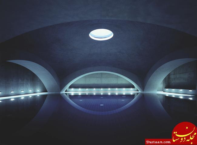 www.dustaan.com شگفت انگیزترین سوناهای جهان را ببینید! +عکس