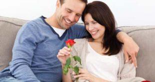 https://www.indianastrologyguru.com/wp-content/uploads/2017/02/husband-wife-love.jpg