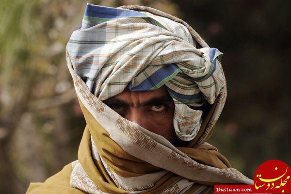 www.dustaan.com گروهک تروریستی الاحوازیه و جنایات شان را بشناسید +تصاویر