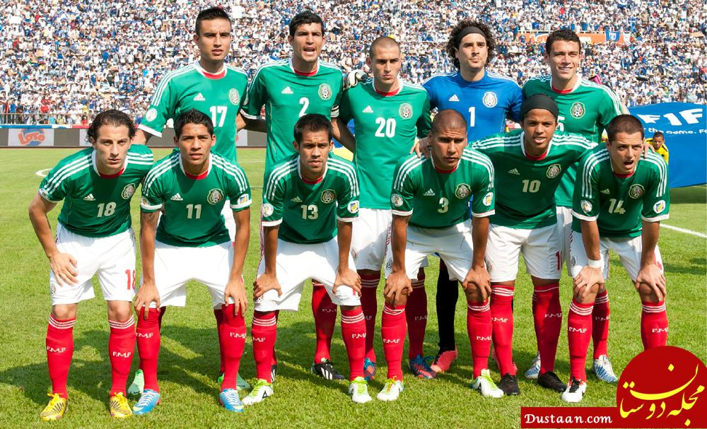 http://www.varzesh11.com/images/upload/mexico-97273.jpg