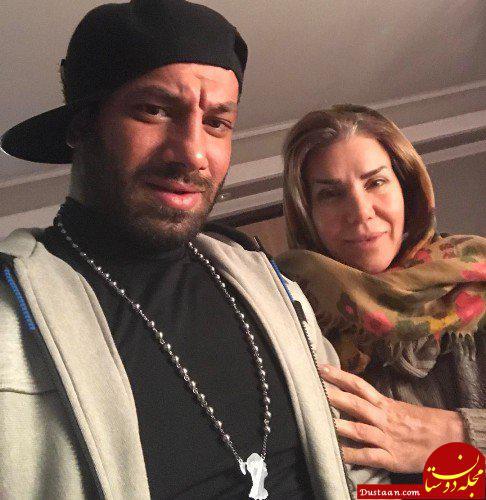 www.dustaan.com امیر تتلو غیابی محاکمه می شود