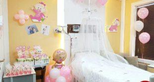 صف اتاق عمل زایمان برای تولد کودک در ۹۷/۷/۷/ مادرانی که سلامت نوزادانشان را فدای تاریخ شیک و لاکچری میکنند