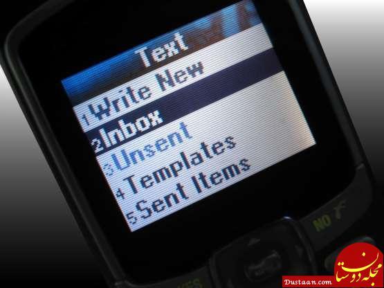 www.dustaan.com باور می کنید این فناوری ها بیش از بیست سال عمر دارند؟! +تصاویر