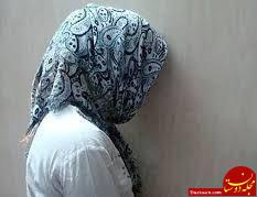 www.dustaan.com بعد از طلاق در خانه مجردی زنی بی بند و بار شدم! + عکس