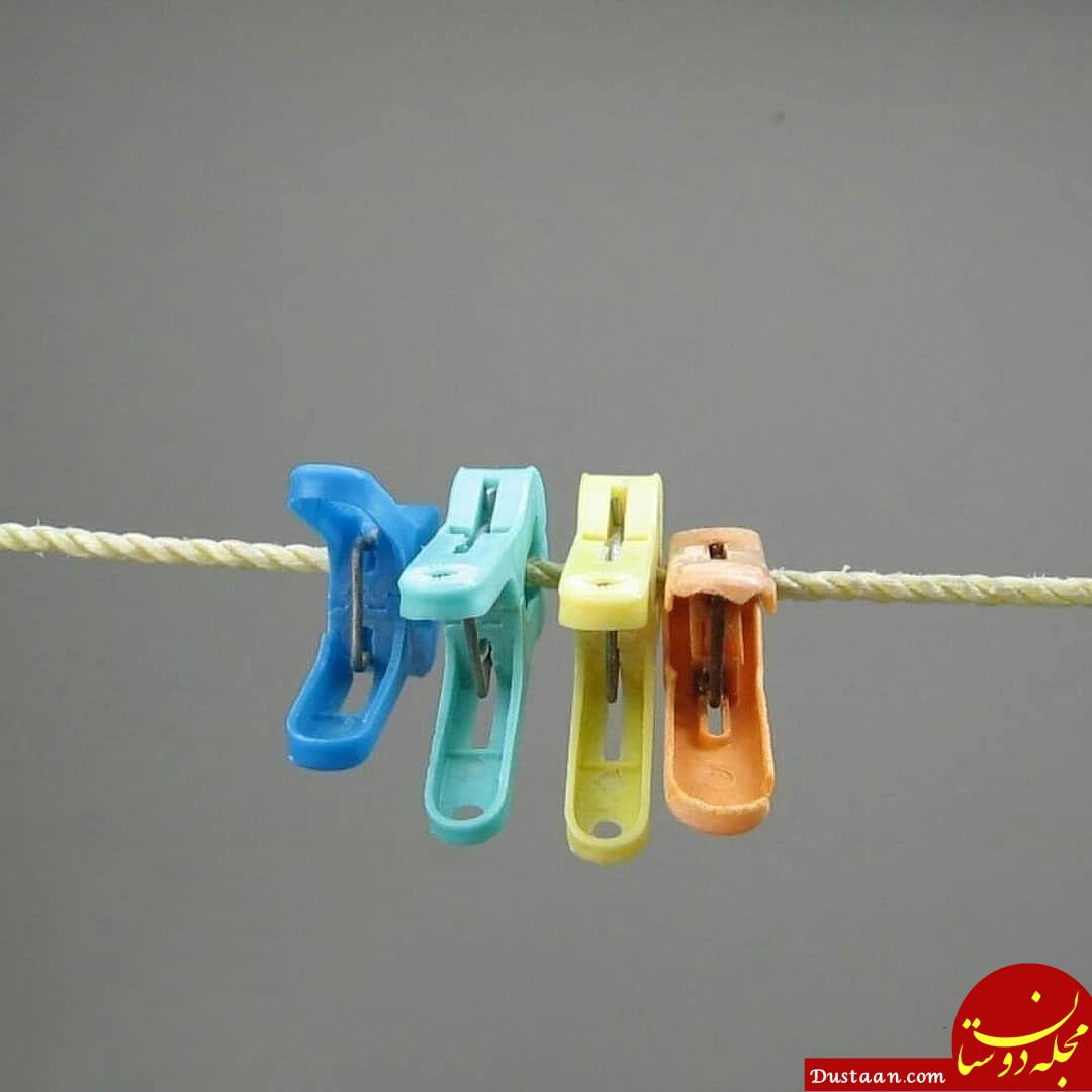 www.dustaan.com کلاهبرداری به سبک آمریکایی ها! +عکس