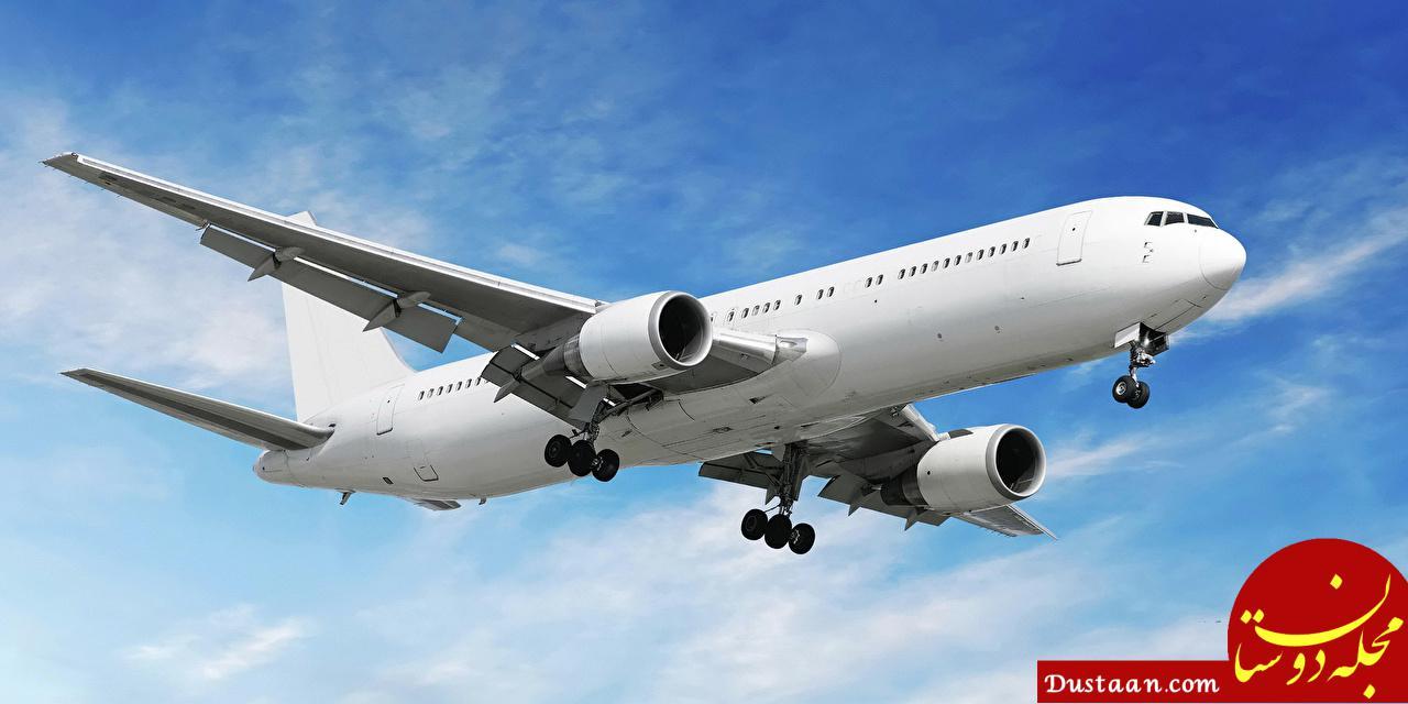 http://s1.1zoom.me/big0/404/Sky_Passenger_Airplanes_Flight_531454_1280x640.jpg
