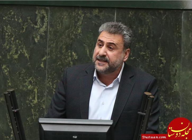 www.dustaan.com درخواست جدید اتحادیه اروپا برای بازگشایی دفتر در تهران