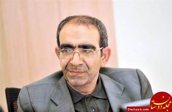 www.dustaan.com قیمت واقعی دلار چقدر است؟!