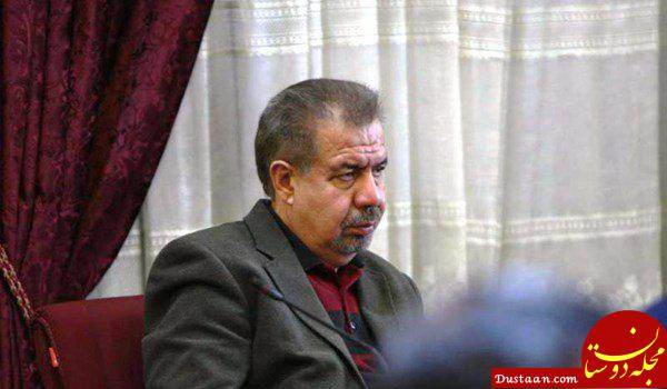 www.dustaan.com مراسم تشییع پیکر مرحوم بهرام شفیع فردا (پنجشنبه) برگزار می شود