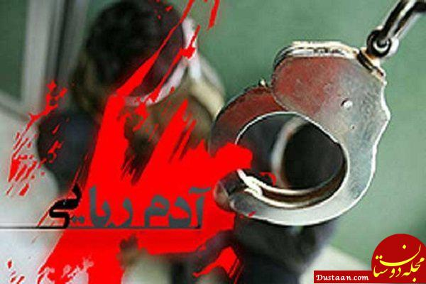 www.dustaan.com آزادی 3 تبعه خارجی از چنگال آدم ربایان در زاهدان
