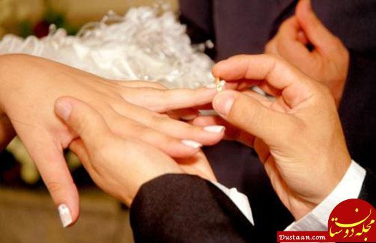 www.dustaan.com دزدی از دختران جوان به بهانه خواستگاری!