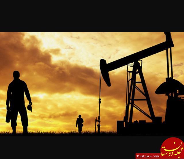 www.dustaan.com رشد 65 درصدی واردات نفت ژاپن از ایران در مردادماه امسال