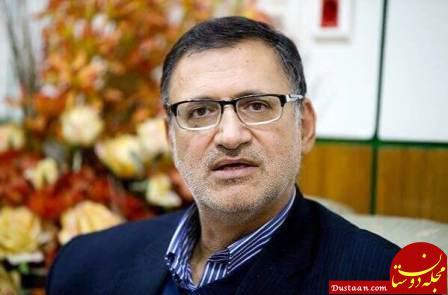 www.dustaan.com زائران فریب وعده صدور ویزا در عرض 2 ساعت را نخورند