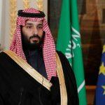 سازمان های اطلاعاتی آمریکا معتقدند بن سلمان مسئول قتل خاشقجی است