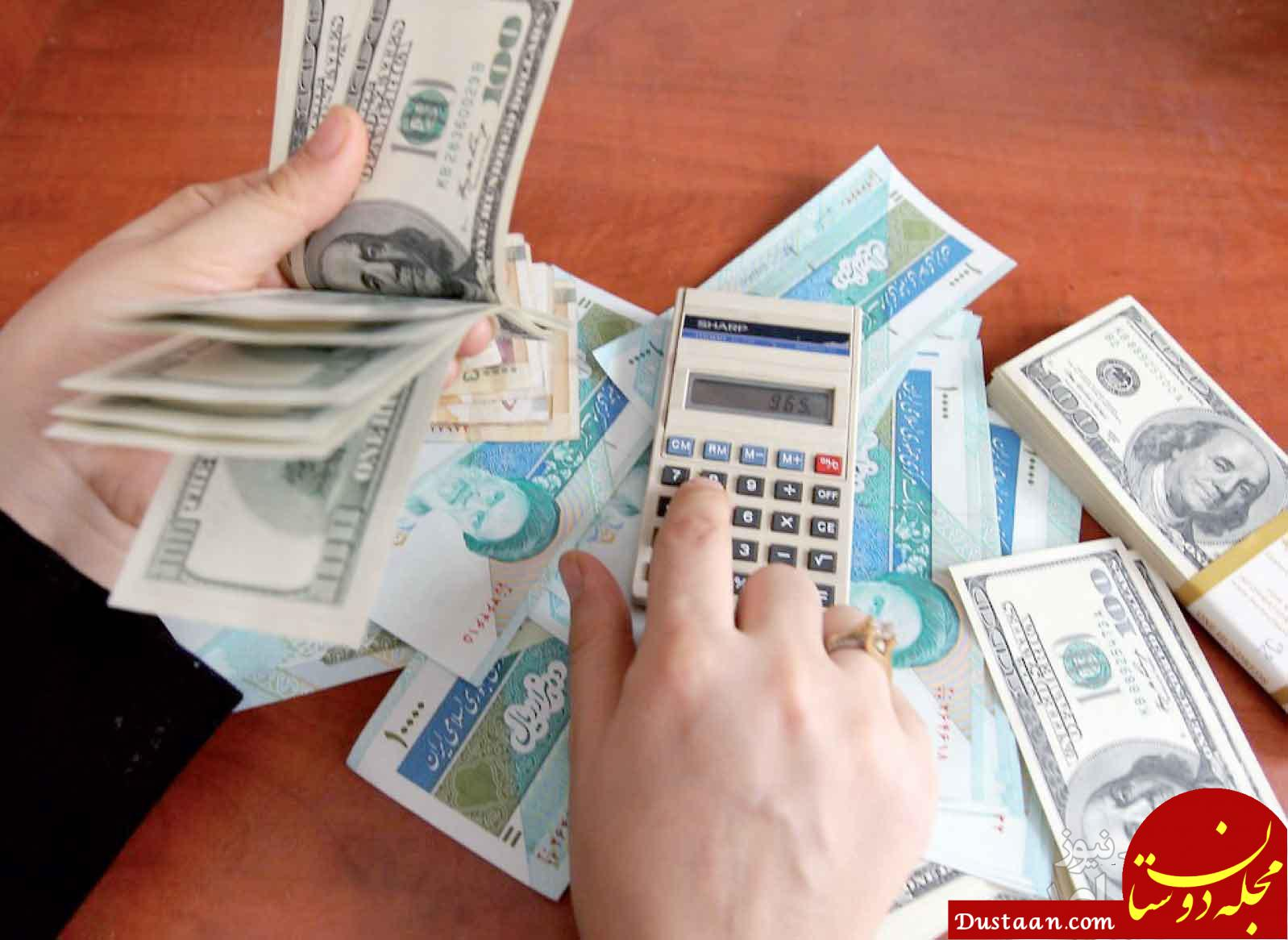 www.dustaan.com بازیگر 30 میلیونی دستمزد 400 میلیونی می خواهد!