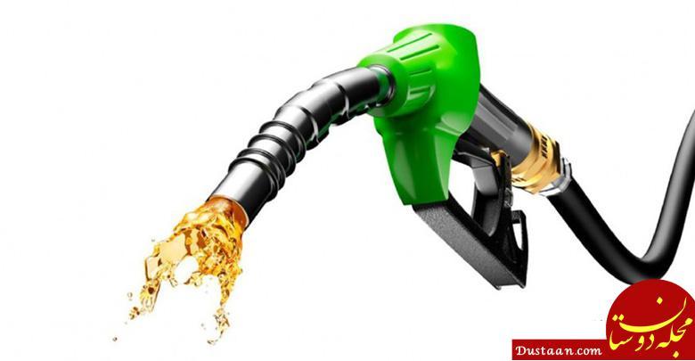 www.dustaan.com بهای سوخت در چین افزایش یافت