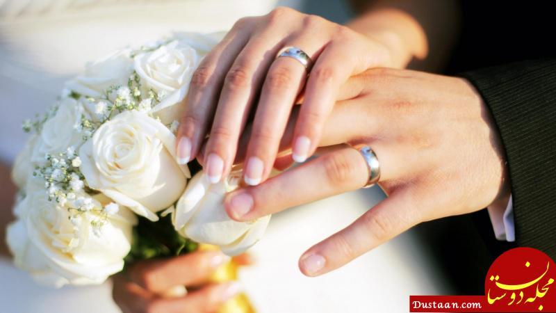 www.dustaan.com چهار ساله عاشق خانم دکتری شده ام و با او دوستم، ولی بیکارم و زنم نمی دهند!