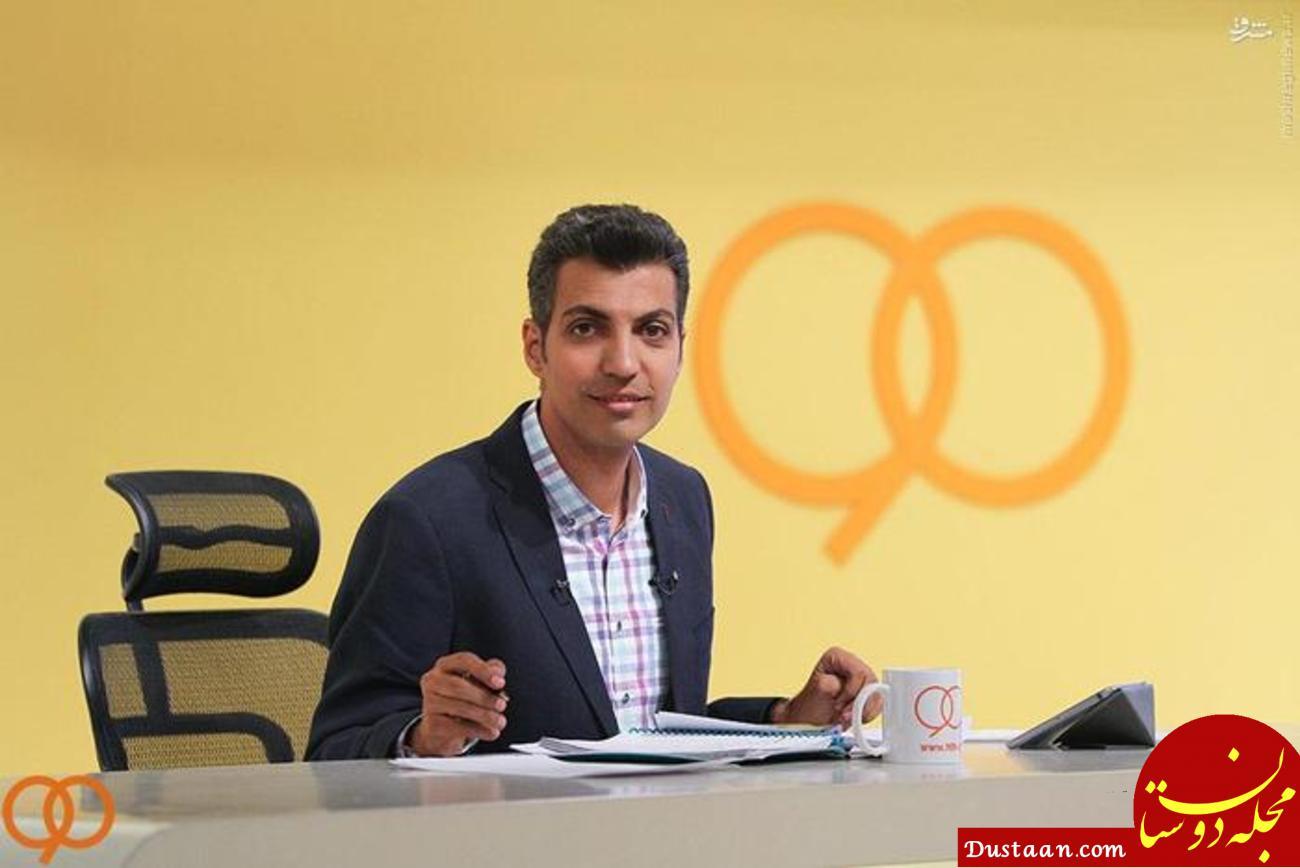 www.dustaan.com مجوز پخش نود صادر شد/ این بار بازی های فوتبال اروپا از شبکه ورزش پخش می شود