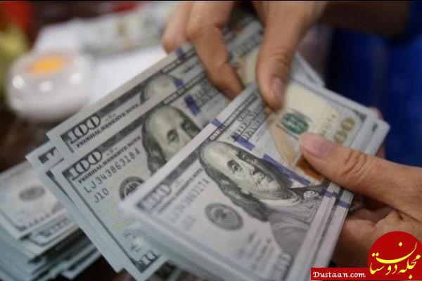www.dustaan.com 20 میلیارد دلار خانگی با اقتصاد ایران چه می کند؟