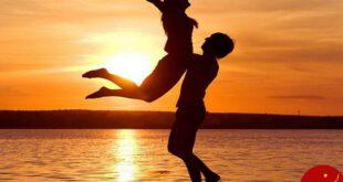 https://roojan.ir/wp-content/uploads/2018/02/Surprising-Health-Benefits-of-Love-2.jpg