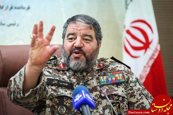 www.dustaan.com آیا آمریکا می تواند اینترنت ایران را قطع کند؟!