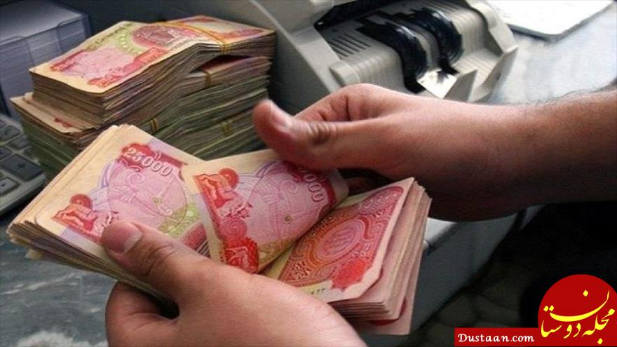 www.dustaan.com افزایش تعداد باجه های مرزی برای دریافت ارز زائران