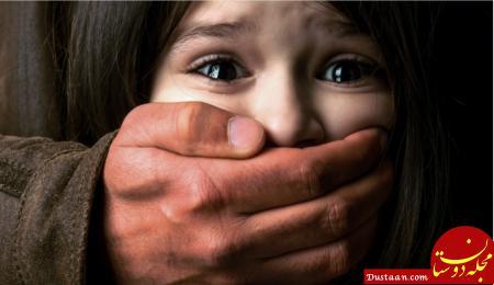 www.dustaan.com ماجرای هولناک دختر 14 ساله ای که از دایی اش باردار شد!
