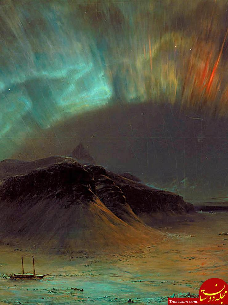 http://artseverydayliving.com/ael/wp-content/uploads/2017/08/church-aurora.jpg