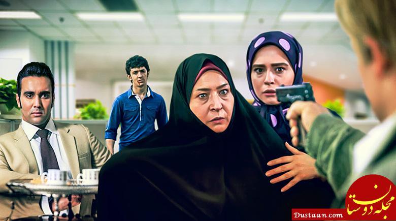www.dustaan.com آی فیلم عربی اسم فیلمهای ایرانی را چگونه ترجمه می کند؟