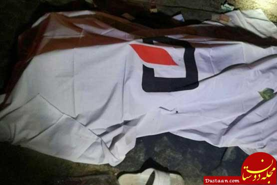 www.dustaan.com مرگ دلخراش دختر 15 ساله تهرانی به خاطر سلفی