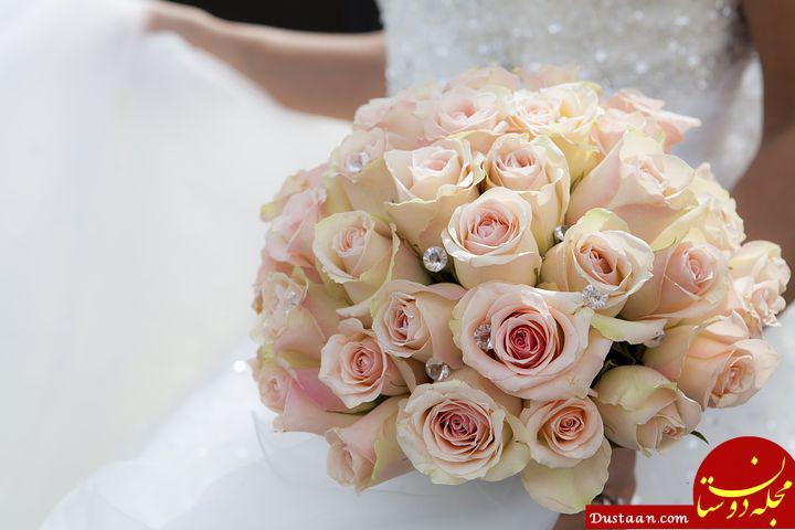 www.dustaan.com دختر ۱۸ ساله: عاشق پسری شده ام که 11 سال از من بزرگتر است، چه کنم به او برسم؟