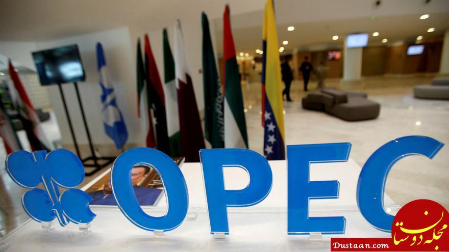 www.dustaan.com آیا عربستان از اوپک خارج می شود؟