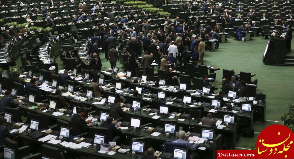 www.dustaan.com افزایش قیمت خودرو در مجلس بررسی می شود