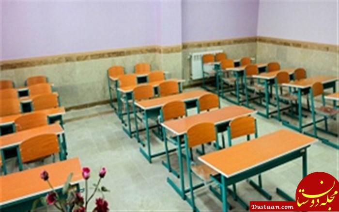www.dustaan.com تایید ربوده شدن یک دانش آموز در نورآباد فارس
