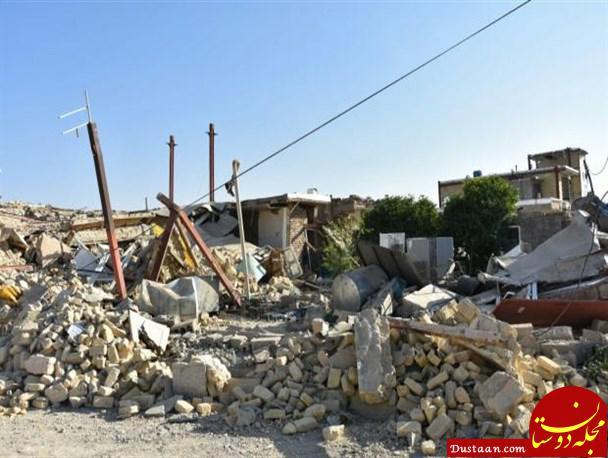 www.dustaan.com برنامه بنیاد مسکن برای مستاجران زلزله کرمانشاه